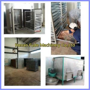China cashew nut grading machine, cashew humidifier,cashew sorting machine on sale