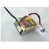 3V Scientific Power Supply / Medical Power Supply For Deuterium Lamp Manufactures
