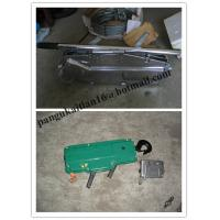 Mini Ratchet Puller,Cable Hoist,Ratchet Puller,cable puller, Manufactures