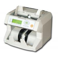 Mixed Banknote Value Counter with MG detection and past CE and ECB test Manufactures