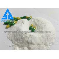 China Muscle Building Sarms Anabolic Steroids Anabolic Hormone Powder YK11 on sale