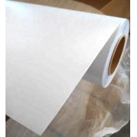 Quality Transparent Cold Lamination Roll With Soft Hardness For Digital Printing Album for sale