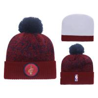 NBA beanies men and women knitted caps cheap beanies good-quality beanies for retail and wholesale Manufactures