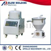 China Microcomputer Control Auxiliary Machinery Plastic Vacuum Autoloader Stable on sale