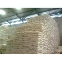 Anhydrous Sodium Sulfite Manufactures