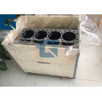 CAT 3304 3304DI Excavator Engine Parts Cylinder Block Assy 1N3574 Manufactures