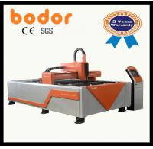 Fiber laser metal sheet cutting machine Manufactures