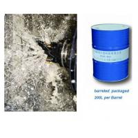 China Low irritation Water-soluble Cutting oils for  for Cutting & grinding for Al casting and Al alloys on sale