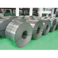 China 10Cr17 430 06Cr19Ni10 304 Stainless Steel Sheet / Plate / Panel , Polished Cold Rolled Stainless Steel on sale