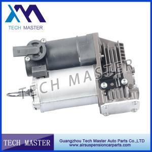 OEM Air Suspension Compressor Wabco Air Pump Mercedes W221 A2213201704 A2213201604 Manufactures