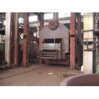 AAC machinery (autoclave aerated concrete plant) Manufactures
