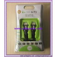 Xbox360slim&PS3 HDMI Cable Manufactures
