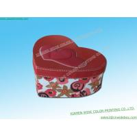 fold paper box Manufactures