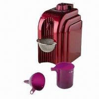 Jewelry Cleaner, Measures 23x13x24cm Manufactures