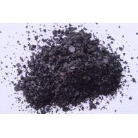 Seaweed Extract Organic Fertilizer Manufactures