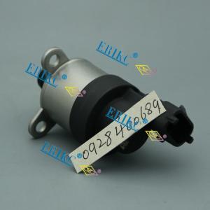 ERIKC FAW 0928400689 Bosch common rail metering valve ( 0 928 400 689 ) original measuring unit 0928 400 689 Manufactures