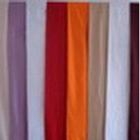 Polyester Fabric (45x45 110x76) Manufactures