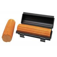 Customized Baking Toast Loaf Pan pullman christmas loaf pan with removable bottom Manufactures