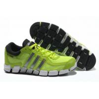 China Marathon 10 TR red / black adidas Mens Athletic Shoes / running shoe With OEM on sale