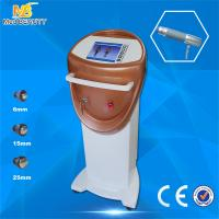 hot sell shock wave therapy equipment slimming physiotherapy pain release Manufactures