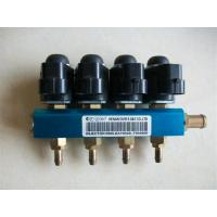 Cng/lpg Injector I03 (ece R110 Approved) Manufactures