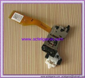 Wii Laser Lens RAF-3355 Manufactures