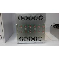 1000W Vehicle Mounted Jammer Remote Control Signal Jammer 20-3000MHZ