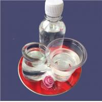Technical Grade Dioctyl Phthalate Plasticizer Hydrolysis Resistant Lightweight Manufactures