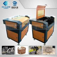 laser acrylic wood paper leather cutting machine price Manufactures