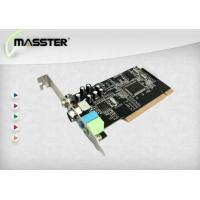 TV Tuner Card With FM Function + PCI Interface (BR 7134) Manufactures