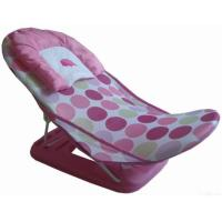 Baby Bather Manufactures