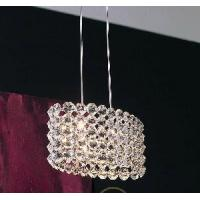 China Contemporary Crystal Chandelier (HA-PL1839) on sale
