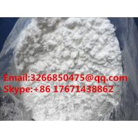China Hign Purity White Solid Bodybuilding Supplyment With Factory Price CAS 472-61-145 on sale