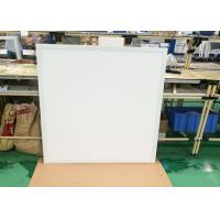 Super Bright 150W Led Recessed Ceiling Panel Lights With CE/Rohs Certification Manufactures