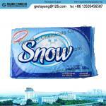 High Quality Eco-Friendly Soap Powder Laundry Soap Powder Powder Washing Soap Manufactures