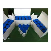 China MGF Human Growth Peptides Bodybuilding on sale
