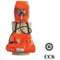 EEBD for Emergency Escape with CCS and EC Approval Manufactures