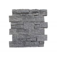 Fashion Decorative Stone Wall Panels Cement Culture Stone For Wholesale Manufactures