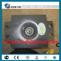 China SINOTRUK chassis parts spring seat for sale in competitive price on sale