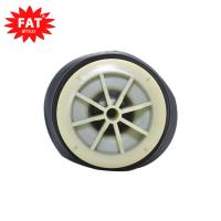 China Rear Right Air Suspension Springs For Mercedes - Benz W212 Air Bag 2123200625 on sale
