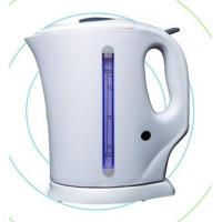 electric kettle Manufactures
