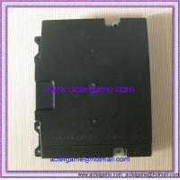 PS3 Power Supply repair parts Manufactures