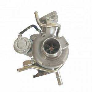 TD04L Car Trubo / Diesel Engine Turbocharger Parts 49477-04000 Manufactures