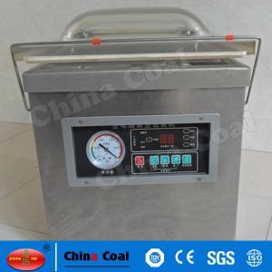 China DZ260Dsingle chamber food vacuum packingmachine,vacuum packingmachine,single chamber vacuum packingmachine on sale