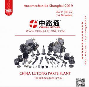China 0445120153 Injector CR common rail injector valve F00RJ01692 nozzle DLLA147P1814 on sale