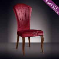 Restaurant Table Chairs for sale with Low Price and High Quality (YF-209) Manufactures