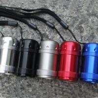 LED Keychain Lights (SD-3076) Manufactures