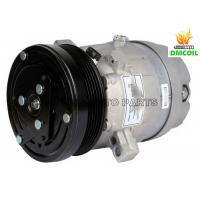 Seat Leon Audi A3 Compressor , VW Golf Compressor Adaptability Strong Manufactures