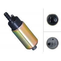 Customized Color Motorbike Fuel Pump High Performance Properties For Yamaha Manufactures