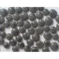 C9 Dark Beads Petroleum Resins Used in Rubber Mixing Manufactures